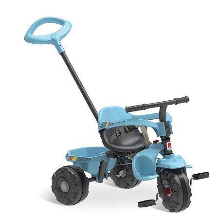Triciclo Bandeirante Smart 1300