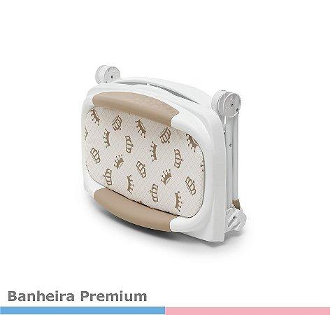 Banheira Galzerano Premium 7005 Real