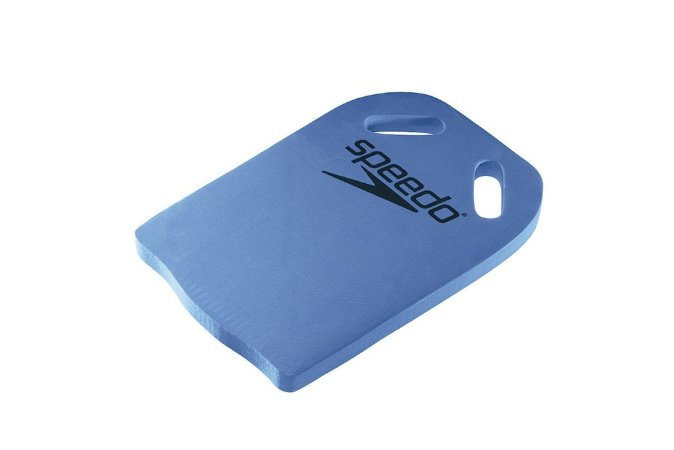 Prancha de Natação Speedo Acquajet Azul