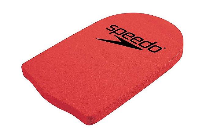 Prancha de Natação Speedo Jetboard Vermelha