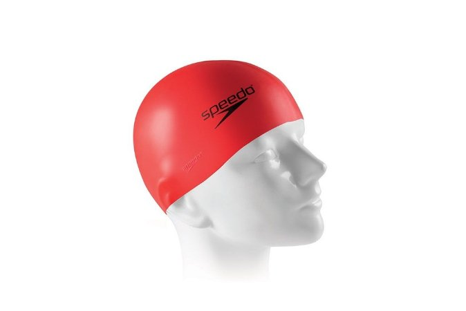 Touca Speedo Junior Cap