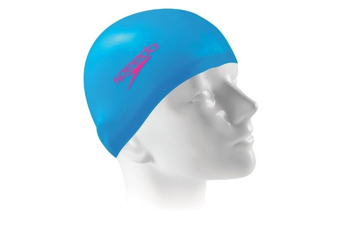 Touca Speedo Flat Cap