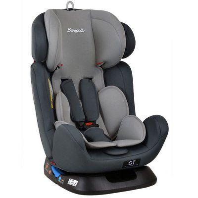 Cadeira Burigotto GT 0-36kg