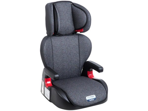 Cadeira Burigotto Protege Reclinável Califórnia 3041