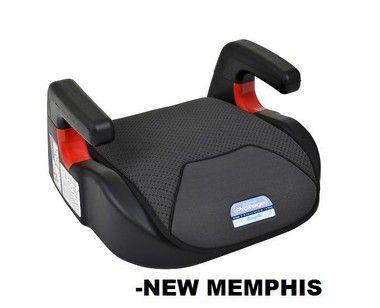 Assento Burigotto Protege New Memphis