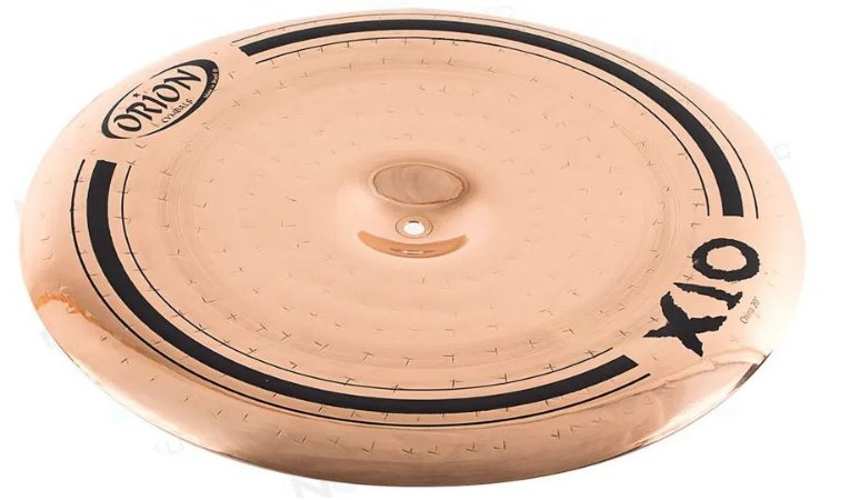 Prato Orion X10 China 20 SPX20CH