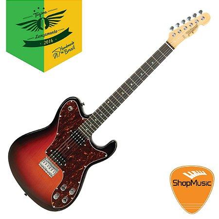 Guitarra Tagima T850 Sunburst