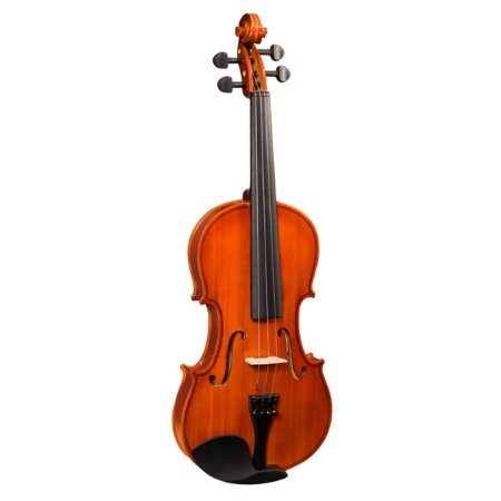Violino Michael VNM40 4/4 Tradicional Envernizado