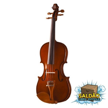 Violino Michael VNM46 4/4 Maple