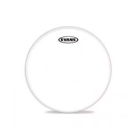 "Pele Evans Power Center 14"" RD B14G1RD"