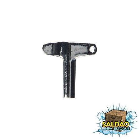 Chave de Afinação Stagg DPA500-DK