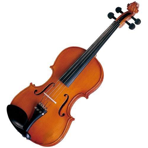 Viola de Arco Michael VAM40 44 Tradicional