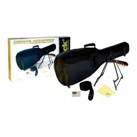 Kit Rockbag Classico RB ACP 00003