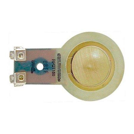 Reparo Selenium RPDT150