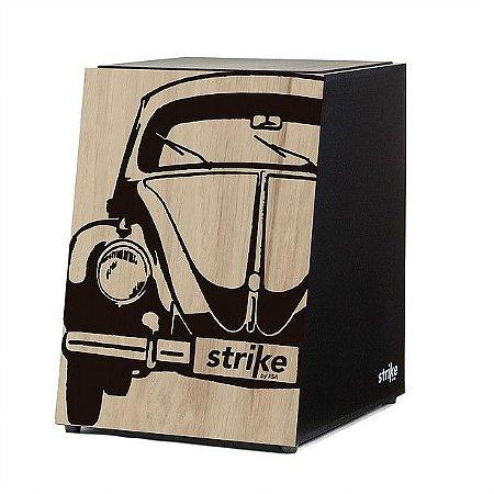 Cajon FSA Strike Series SK-4045 W-dub Acustico