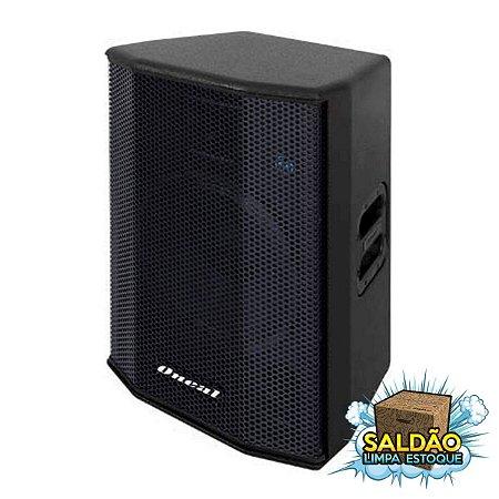 Caixa Oneal Passiva OB 820 PT 200W AF12
