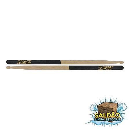 Baqueta Zildjian Dip Wood
