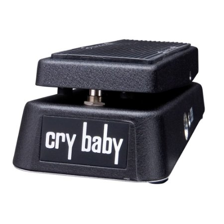 Pedal Dunlop GCB95 Cry Baby