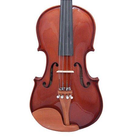 Violino Eagle 1/2 VE421 Envernizado