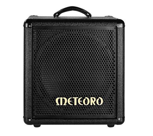 Caixa Meteoro RX100 / CB p/ Baixo 100W AF15
