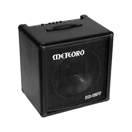 Caixa Meteoro Ultrabass BX200 p/ Baixo 250W AF15