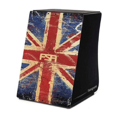Cajon FSA Design Series FC-6622 UK Eletrico