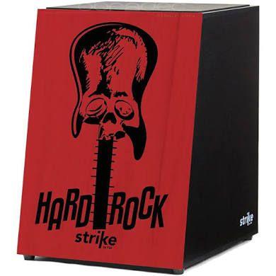 Cajon FSA Strike Series SK-4020 Hard Rock Acustico