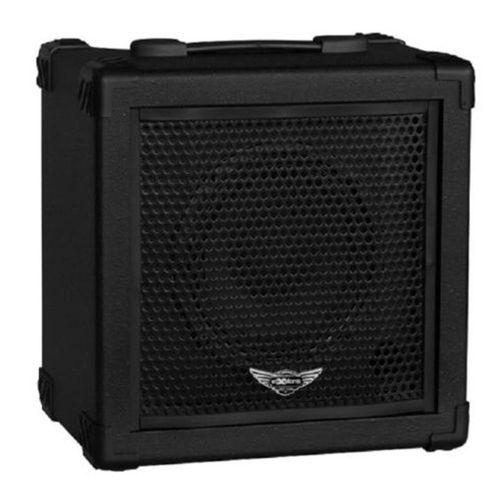 Caixa Voxstorm Top Bass CB- 50 p/ Bxo 20W AF08
