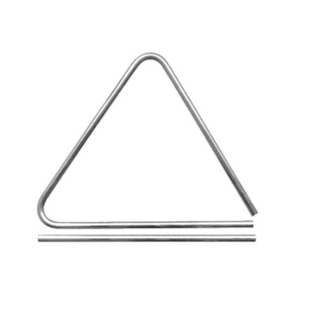 Triangulo Liverpool Tennessee TRATN 25