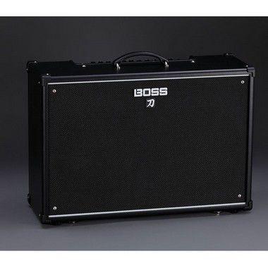Caixa Boss Katana-100 KTN-100 p/ Guitarra