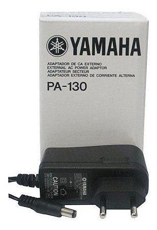 Fonte Yamaha PA130 12V 1A