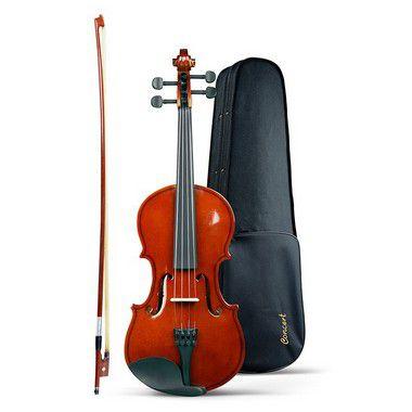 Violino Concert CV 3/4 Estudante