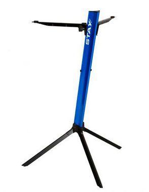 Suporte Stay Slim 1100/01 Aluminio Azul