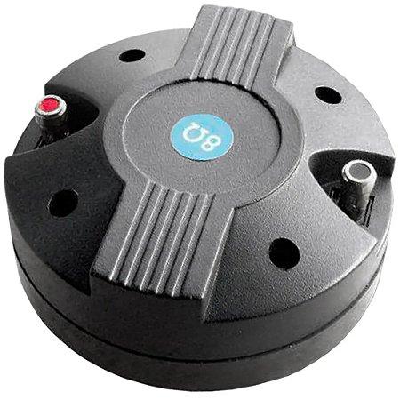 Drive CSR 450 50W 8R