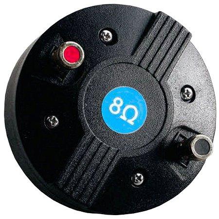 Drive CSR 250 30W 8R