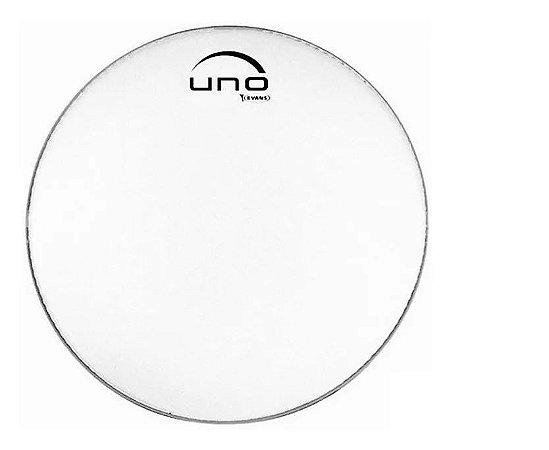 "Pele Uno Genera G1 UB12G1 12"" Porosa"