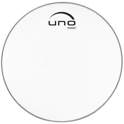 "Pele Uno Genera G1 UB13G1 13"" Porosa"