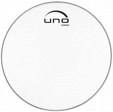 "Pele Uno Genera G1 UB16G1 16"" Porosa"