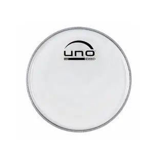 "Pele Uno Genera G2 UB08G2 08"" Porosa"