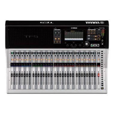Mesa Digital Yamaha TF-5 32 Canais