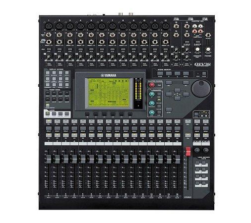 Mesa Digital Yamaha 01V96i 16 Canais