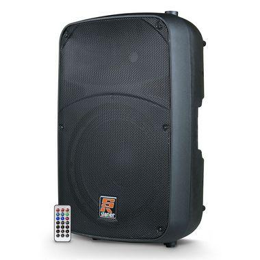 Caixa Staner SR-315A AF15 USB/BT