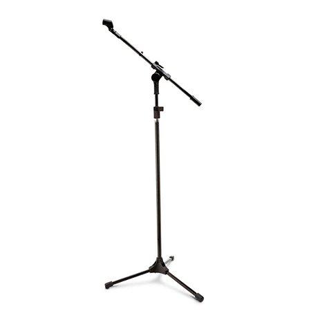 Pedestal RMV PSU0135 p/ Microfone