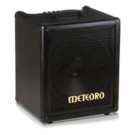 Caixa Meteoro QX200 / CB p/ Baixo 200W AF15