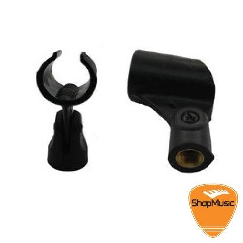 Cachimbo/Prendedor BRM B100 p/ Microfone