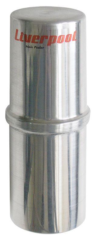 Ganza Liverpool GA-170 Aluminio