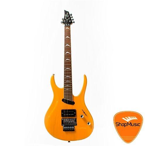 Guitarra Tagima T-Zero S