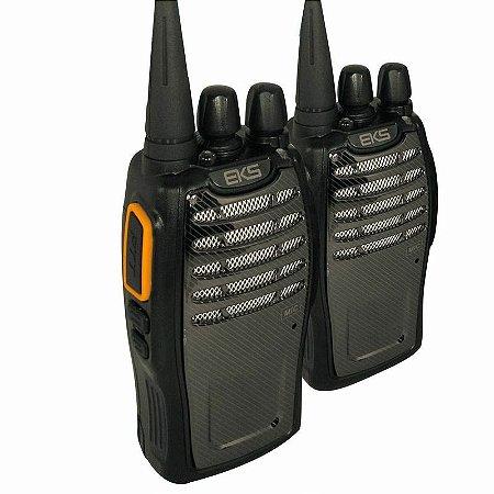 RADIO COMUNICADOR WALKIE TALKIE