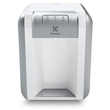 Purificador de Água Electrolux PE10B (Branco) – Refrigerado (Bivolt)