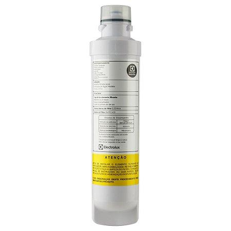 Filtro Refil PAPPCA20 para Purificador de Água Electrolux - PE10B e PE10X (Original)